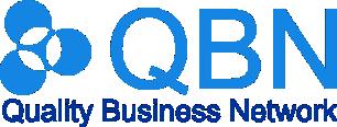 Logo Qbn m